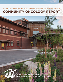 Oncology Report