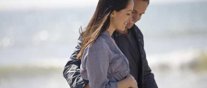 prenatal education