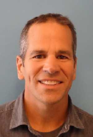 John Stanec, MD
